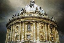 * UK - Oxford *