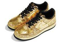 Guy Shoes by Vermon Seidel / Our favourite kicks