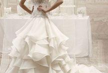 Beautiful Brides / Wedding