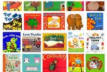 Kids Books for Every Age