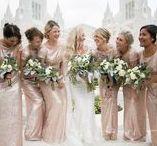 MSP - Bridal Party