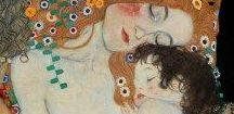 Puerperio - Postparto / Ser madre: entender los cambios y atravesarlos sin miedo