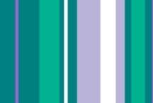 Our Fabrics  / great Umbelas best-sellers fabrics / by UMBELAS