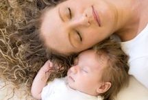 Families | Children | Babies / great photographs of families, kids and babies!