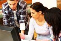 Formación / Cursos online gratuitos y recursos de formación