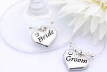Wedding Ideas / Handmade by dedicated crafters who can usually adapt quickly to your specific requirements. The standards are high and the prices fair. Always worth asking!