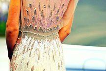 WtoW - Fancy Dresses / by Erin Hall
