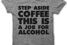 Coffee - 24/7 ☕☕ ☕ ☕ / Mocha, espresso, latte, vanilla, recipe, coffee, caffeine, drink, caramel, macchiato, cafe, shop, relax, breathe,