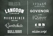 branding. / by Tess Johnson