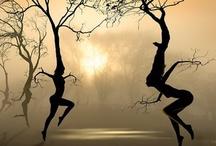 ART danse - mouvement