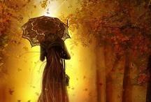 SEASON - autumn