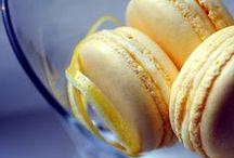 Cookies and Bars / by Kylee Lewis