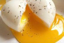 Breakfast / by Kylee Lewis