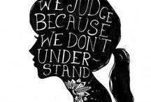 Just Sayin....♀️ / Feeling, attitude, true, say it,