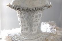 wardrobe historical & fantasy