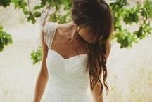 wedding / by Lea Chastine