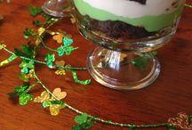 Lucky Day / Saint Patrick's Day