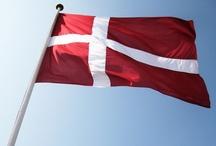 Lets Go - Denmark