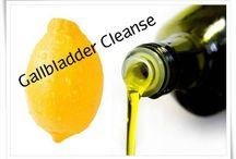 Bee Well / Heath, wellness, alternatives, holistic, oils, lotion, herbs, remedies, nature, natural