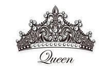 Queen ❤ of Hearts