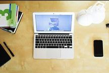 Marketing / Imágenes sobre marketing de contenidos, inbound marketing y marketing online
