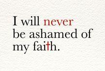 Amen ☝ / God, peace, love, grace, restoration, right, truth, Jesus, sacrifice, blood, encouragement, support