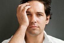 Men | Portraits | Head Shots / by Merritt Design Photo