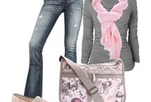 Cute 4 Play / Casual, outfit, date, pretty, clean, fresh, easy, relax,
