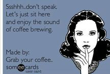 Cafe Espresso / Coffee, java, latte, beans, roasted, Starbucks, mocha, vanilla, cream, milk, foam, chocolate