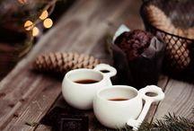 Coffee, Joe, Cups, Jolt☕️☕️☕️