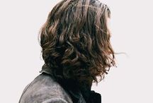 ch   padfoot / rather haughty and bored, but very handsomely so // sirius black