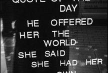 misc   words
