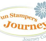 Fun Stampers Journey / These are cards and projects that I have made using Fun Stampers Journey products and stamps