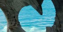 Cyclades Islands / Escape to the Cyclades Islands