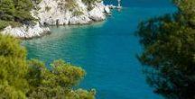 Alonissos - Skopelos - Skiathos