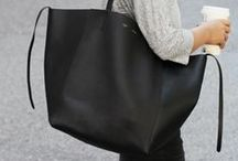 style: bags