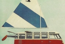 GOOD Concept: Nautical