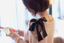 Sew it! / by Brandi Draxler