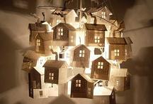 GOOD Inspiration: Lanterns