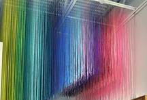 GOOD Element: Color