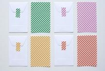 GOOD Element: Stripes