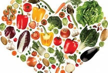 libations+foodstuffs