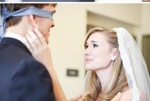 Weddings, Weddings, Weddings! / by Lauren Broderick