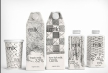packaging / by Sarah France