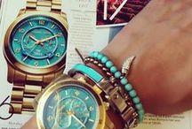 Stuff I Need! / by Brandi Draxler