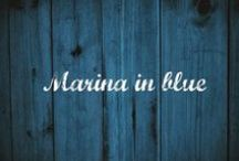 marinainblue.blogspot.es