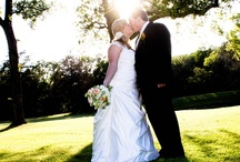 Weddings @ Lost Oak Winery / Lost Oak Winery offers full wedding packages fr every need.  Visit our webiste for more details, or contact us for more information!   http://www.lostoakwinery.com/private+events