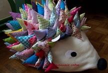 Mon Blog/Mon univers / Mes créations et réalisations de tutos divers. Crochet, couture, tricot, bricolage en tout genre...