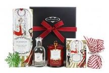 Christmas Hampers / Luxury Christmas Hampers Delivered Australia Wide http://www.pamperhampergifts.com.au
