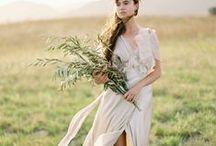 Vestidos de Casameto / Vestidos de Noiva e de Damas